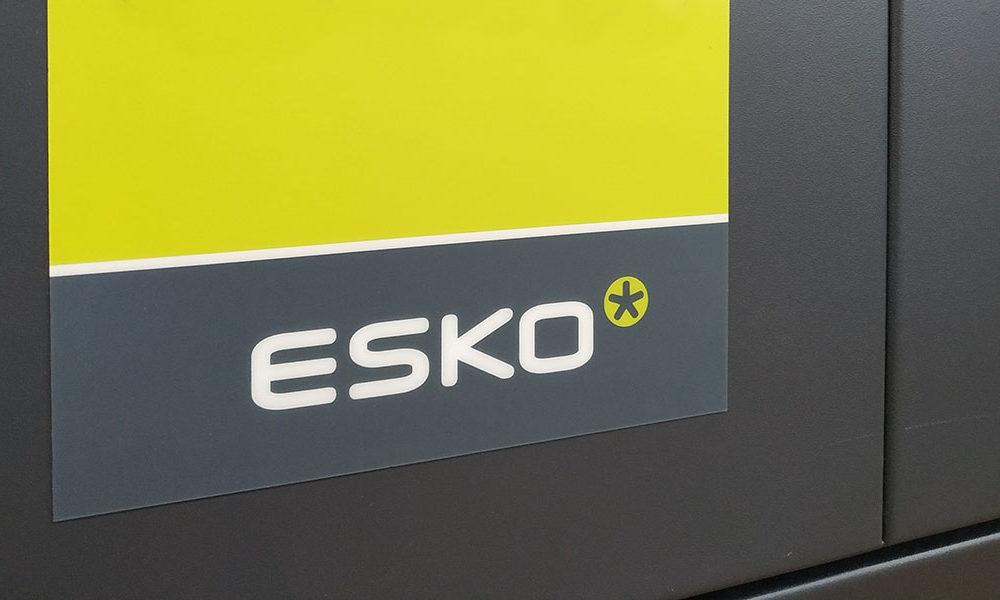 Esko image 01