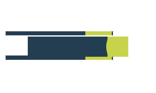 esko_logo_vTiSbM2