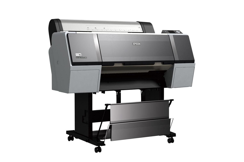 Epson-Stylus-Pro-WT7900-right-side-large